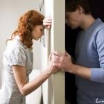 Почему жена ушла к другому и как ее вернуть