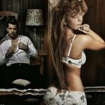 Роман с женатым мужчиной стоит ли на что-то надеяться