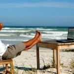 Бизнес в Интернете каким он может быть