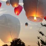 Как исполнить своё желание или как сбываются мечты