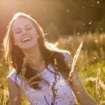 Как радоваться жизни и чувствовать счастье
