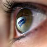 Жизнь в соцсетях второе «Я» наших детей