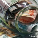Деньги любят счет - домашняя экономика