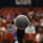 Как овладеть секретами ораторского мастерства