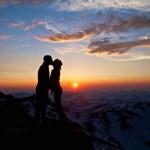 Как сохранить любовь в сложных ситуациях