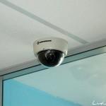Камеры видеонаблюдения на рабочем месте - правомерно ли их устанавливать