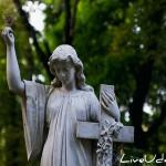 Ритуальные услуги - за что мы платим при организации похорон