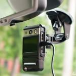 Зачем в автомобиле нужен видеорегистратор