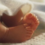 Что нужно знать, когда родится первый ребенок