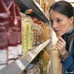 Как экономить на продуктах - правила экономии