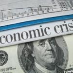 Как подготовиться к кризису - составить резюме и найти хорошую работу