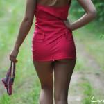 Как сохранить отношения с любимым - маленькие хитрости для женщин