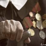 Пенсионная реформа - каждый выбирает себе сам...