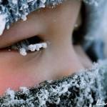 Что такое аллергия на холод и как с ней бороться