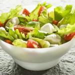 Как научиться питаться вкусно и полезно