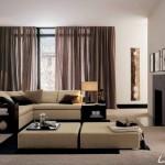 Как создать стиль для своего дома