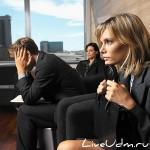 Как справиться с волнением перед важной встречей