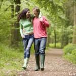 Как достичь семейного благополучия в браке