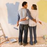 Как сделать ремонт в квартире и не разориться