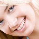 Красивая улыбка - как исправить кривые зубы