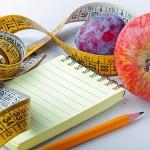 Стереотипы о диетах - как худеть правильно