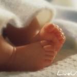 Что следует купить до появления малыша в доме