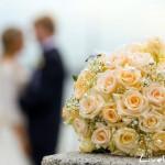 Как не стать жертвой брачного афериста