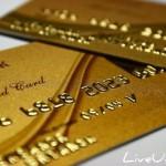 Как пользоваться кредитными карточками правильно