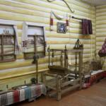 Можгинский краеведческий музей