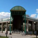 Музей Калашникова М.Т. в  Ижевске