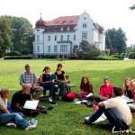 Обучение за границей - как осуществить мечту