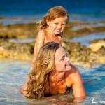 Отдых с детьми в Европе