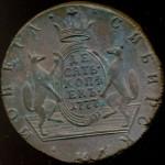 Стоимость монет - информация для коллекционеров