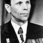 Суслов Сергей Александрович