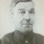 Ярочкин Н.А.