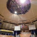 экскурсия в закулисную часть ижевского цирка под куполом цирка перед премьерой