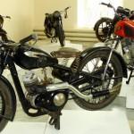 музей Кузебая Герда