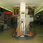 музей имени Кузебая Герда