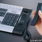 Интернет-телефония