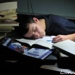 Нужен ли репетитор для сдачи экзаменов