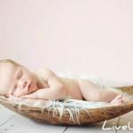 Что делать маме чтобы новорожденный был спокойным