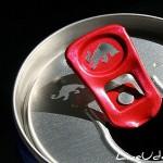 Энергетические напитки - когда их употребление допустимо