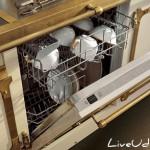 Как сделать правильный выбор при покупке посудомоечной машины