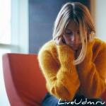 Как справиться с послеродовой депрессией, советы психолога