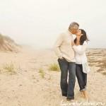 Как стать мудрой в глазах своего мужчины