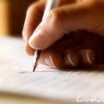 Почему важно писать от руки в чем польза