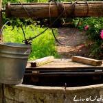 Водоснабжение для дома - скважина или колодец