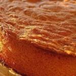Как приготовить бисквит дома
