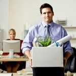 Как уволиться с работы правильно