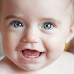 Трудности первого года жизни ребёнка, колики, аллергия, зубы